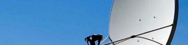 Terrestre e satellitare